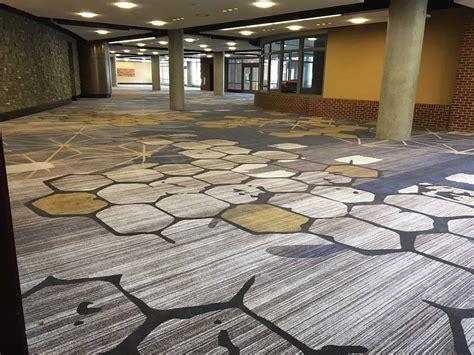martins lancaster convention center martins flooring