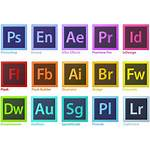 Adobe Web Website