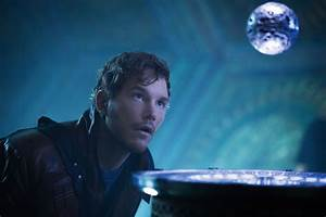 Director James Gunn Talks GUARDIANS OF THE GALAXY | Collider