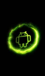 free android free android gif animation many picture here