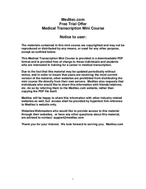 Free Medical Office Specialist Mini Course. How To Set Up A Webinar For Free. Northside Medical Associates. St Louis Car Insurance Insurance For Wedding. Sdhc Card Data Recovery Atlanta Home Warranty. Wood Window Replacement Debt Credit Counseling. Carpet Cleaning In Dallas Tx. Nurse Practitioner Recruitment. Nursing Programs In Kentucky