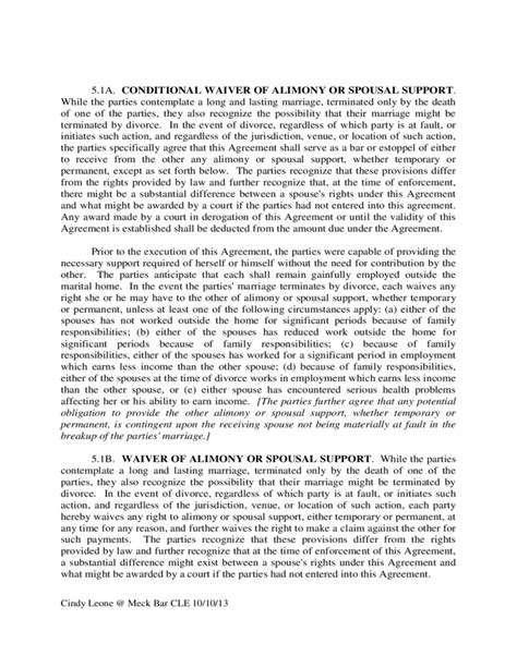 illinois prenuptial agreement form illinois prenuptial agreement form ichwobbledich