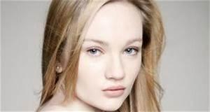 Irish models: a new breed