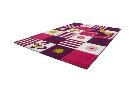 tapis chambre de fille davaus tapis pour chambre bebe fille avec des