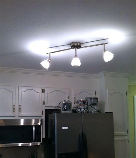 Bright Kitchen Lighting Fixtures, Menards Kitchen Lighting