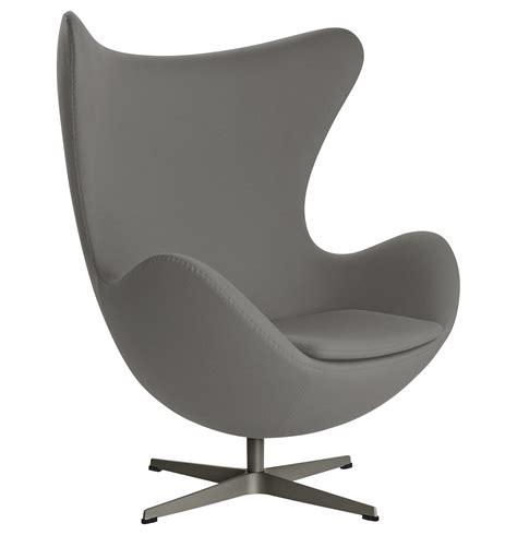 fauteuil de bureau ikea cuir fauteuil pivotant egg chair rembourré tissu gabriele