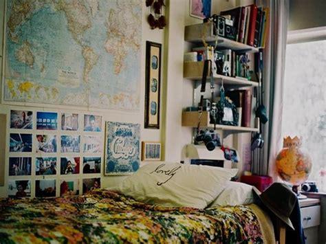 hipster bedroom decor on pinterest hipster bedrooms