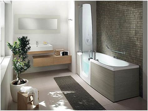 Badewannen Mit Dusche by Begehbare Badewanne Mit Dusche Behindertengerechte Badewanne