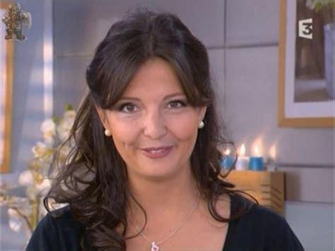 telematin cuisine karine carinne teyssandier j adore cette femme cuisine a