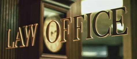 Can The Office Of A Finance Firm Be Cooler Than This by Tips To Manage Your Firm More Efficiently