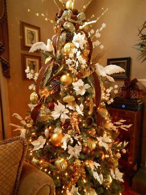 trees ornaments   ojays  pinterest