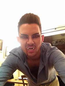 Image result for sexy werewolf make up   Dress Up ...