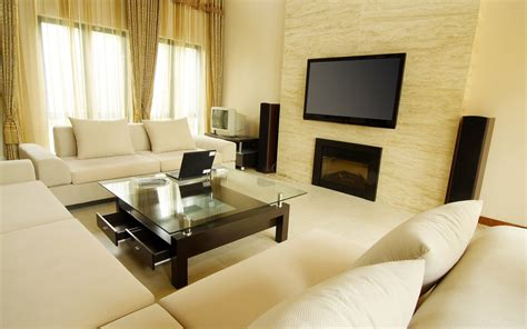 exclusive living room ideas   perfect home godfather style