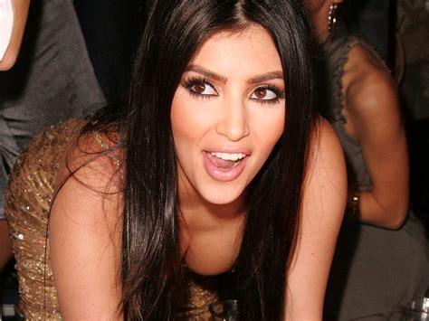 Obehi Okoawos Blog New Sex Tape Of Kim Kardashian And A