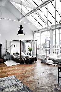 best loft apartment decorating ideas on pinterest house With interior design of house with loft
