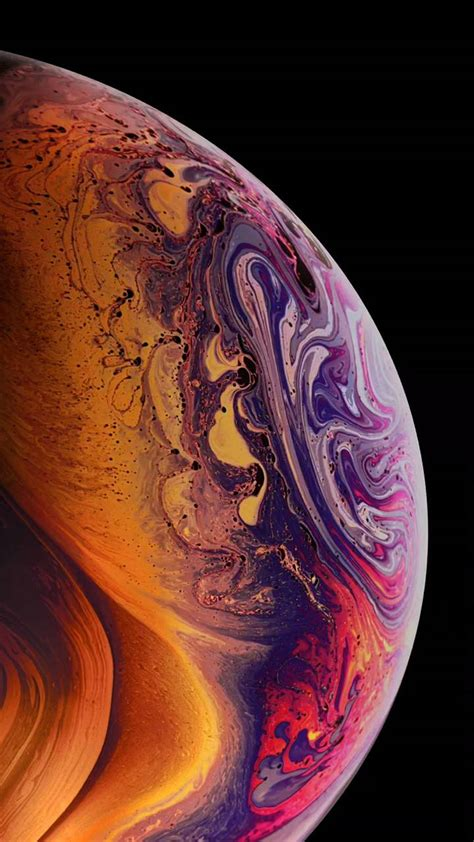 Cool Animated Wallpapers For Iphone - cool wallpapers for iphone hd wallpapers pulse