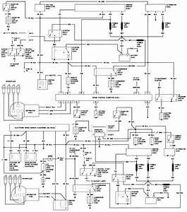 2003 Dodge Caravan Headlight Wiring Diagram