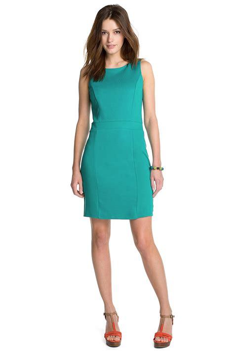 robe de bureau robe classique pour bureau