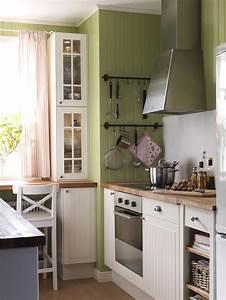 Küche Kaufen Ikea : k che f r jeden geschmack stil g nstig kaufen ikea ~ A.2002-acura-tl-radio.info Haus und Dekorationen