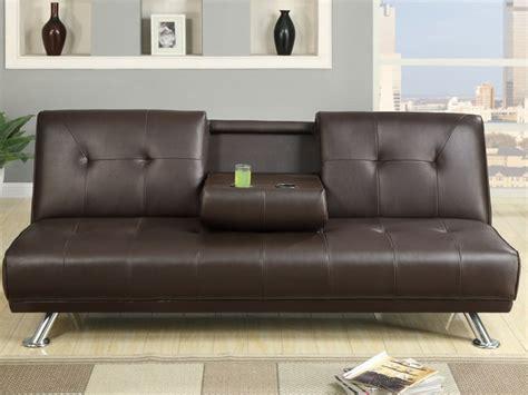 Big Lots Futon Bed - 15 collection of big lots sofa bed sofa ideas