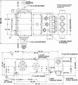 Blueprint homes careers images blueprint design and seven steps rsd blueprint decoded dvd 4 smc well servicing pumps ws340 malvernweather Images