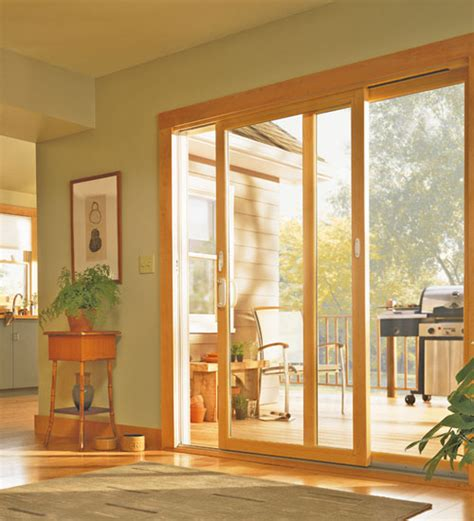 replacement doors from renewal by andersen 174 orange county