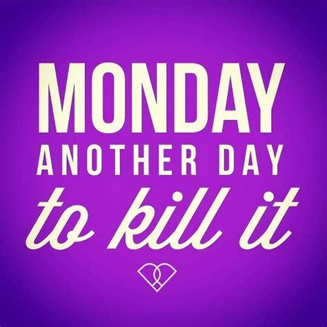 Monday Workout Meme - monday fitness motivation funny www imgkid com the image kid has it