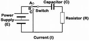 capacitors in dc circuits With of electronic capacitor and it39s use electrical and electronic