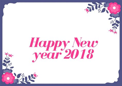 Happy New Year 2019 Gifs Moving Pictures & Animations