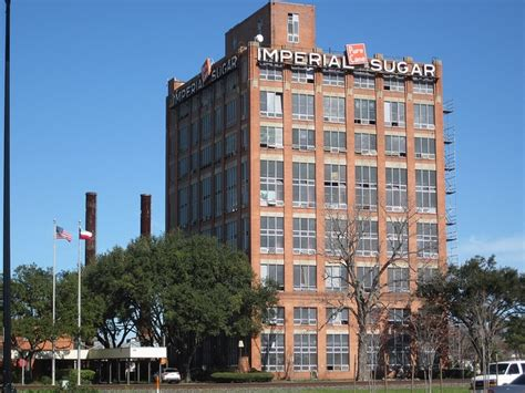 sugar land tx sugar land texas texas home pinterest