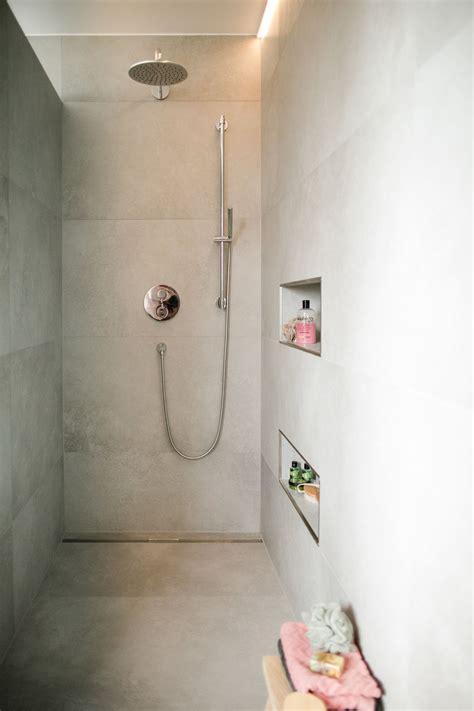 Begehbare Dusche Bilder by Begehbare Dusche Bilder