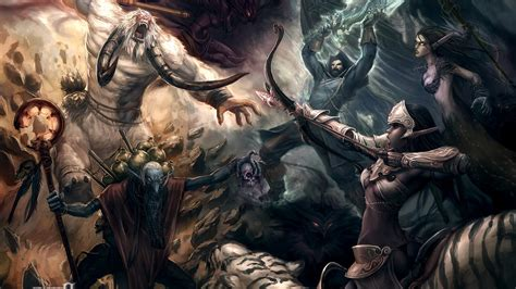 dota 2 video games artwork wallpapers hd desktop and mobile backgrounds