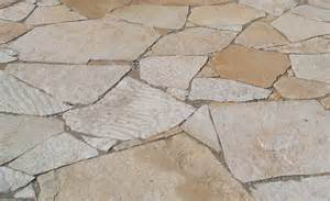 How Much Does Concrete Cost Square Foot Image