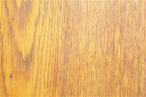 How to Stain Oak Veneer   Home Guides   SF Gate