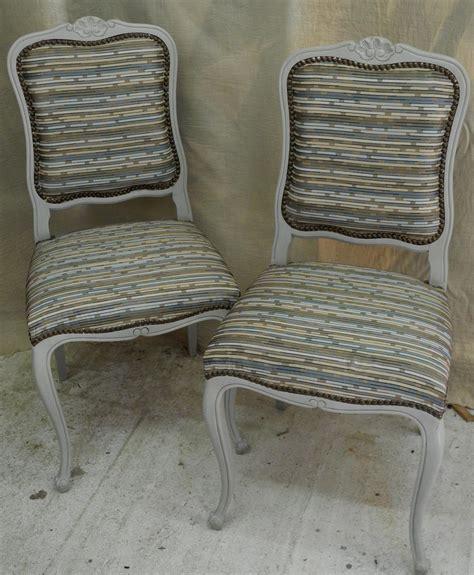 relooker chaise relooker chaise en paille mon petit fauteuil de rcupu diy