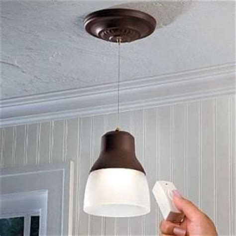 1000 ideas about battery operated lights on