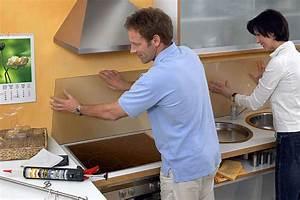 Küchenspiegel Aus Holz : k chenspiegel hier darf 39 s brutzeln ~ Michelbontemps.com Haus und Dekorationen