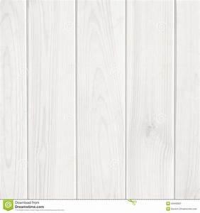 Planche De Bois Blanc : fond blanc de texture de planche en bois image stock image du brun puce 34442601 ~ Voncanada.com Idées de Décoration
