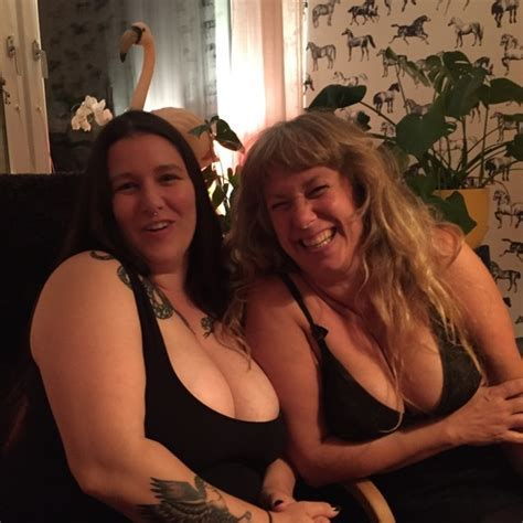 Stina Wollter Nude