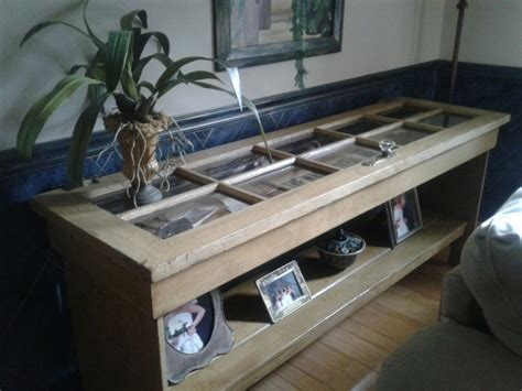 One built a shadowbox coffee tabularize rude skills coffee table shadow box plans. Pin on Diy