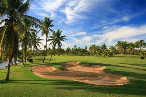 denarau golf racquet club fiji golfselect