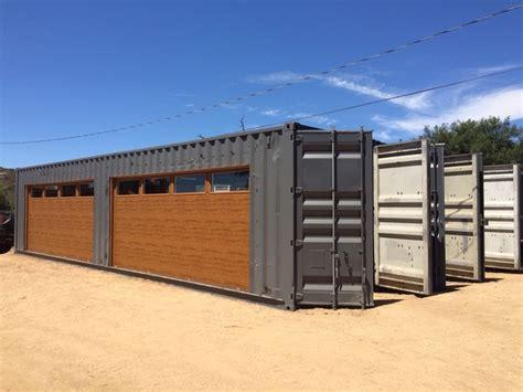 Storage Containers Garage Listitdallas