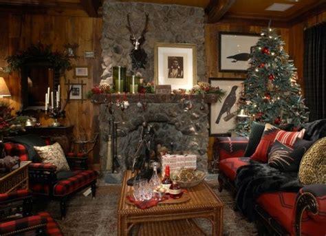 ralph lauren bedroom furniture popular interior house ideas
