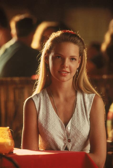 father  hero  katherine heigl official website