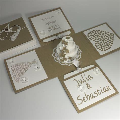 kreatives aus papier mit liebe handgemacht