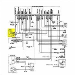 1999 Chevy Astro Fuel Pump Wiring Diagram