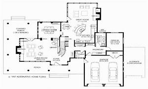 Slab on grade house plans slab on grade foundation design for Slab home designs
