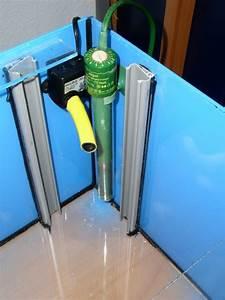 Filter Für Regenwasser Selber Bauen : baunanleitung f r einen hmf eckmattenfilter abenteuer aquarium ~ One.caynefoto.club Haus und Dekorationen