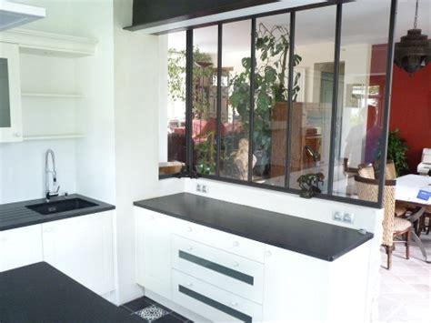 cout moyen cuisine cout d une cuisine amenagee maison design mochohome com
