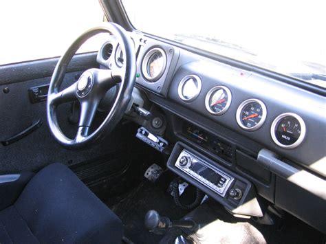 custom jeep interior mods 100 custom jeep interior mods 2010 2011 dodge ram